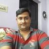 srisurya86, 30, г.Бангалор