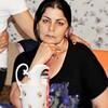 ирина, 51, г.Костанай
