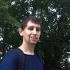 Vlad, 27, г.Чернобай