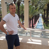 Виталий, 34, г.Ужгород
