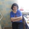 Светлана, 51, г.Анадырь (Чукотский АО)