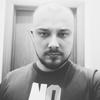 Александр, 31, г.Минск