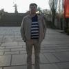 Костик, 43, г.Волгоград
