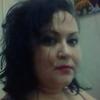 Татиана, 37, г.Братск