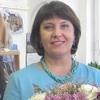 Галина, 51, г.Псков