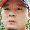 Улан, 32, г.Бишкек