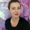 Ангелина, 23, г.Екатеринбург