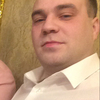 Denis, 29, г.Анапа