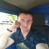 Dmitriy, 23, Ryazan