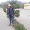 Ігор, 30, г.Черкассы