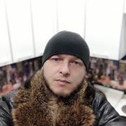 Сергей 38 Абакан