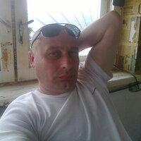 Эдуард, 50 лет, Стрелец, Братск