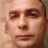 Vitaliy, 36, г.Евпатория