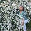 Олеся, 35, г.Чернигов