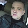 Юрій, 26, г.Стрый