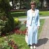 Olga, 43, Lobnya