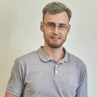 Pavel, 35 лет, Рак, Иваново