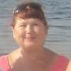 галина, 58, г.Раздольное