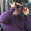 levani, 28, г.Тбилиси