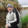 Raman, 31, Trubchevsk