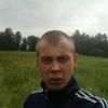 Andyuha, 23, Korkino