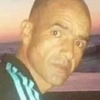 Bouhenni, 20, г.Алжир