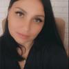 Elizaveta, 37, г.Адлер