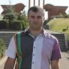 Георгий, 37, г.Логойск