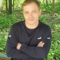 Александр, 37 лет, Скорпион, Пермь