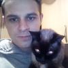 Дмитрий Скэр, 32, г.Борисов
