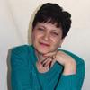 LIDIYA, 62, Krasnoufimsk