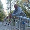 Александр, 32, Луганськ