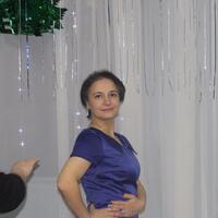 наталья, 43 года, Стрелец, Томск
