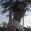Елена, 37, г.Миасс
