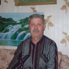 виктор, 55, г.Самара