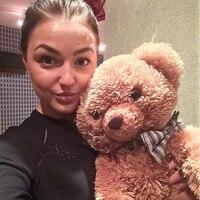 Валерия, 24 года, Водолей, Томск