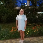 Светлана 52 Севастополь