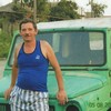сергей, 48, г.Аркадак