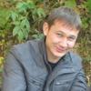 Рамиль, 32, г.Казань