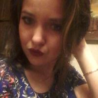 анастасия асминкина, 29 лет, Козерог, Москва
