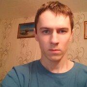 Алексей 35 Нижний Новгород