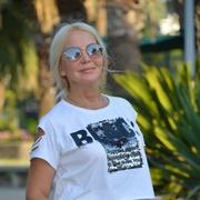 Ирина 50 лет (Дева) Бийск