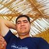 Aybek, 30, г.Ташкент