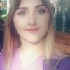 Aleksandra, 17, Melitopol