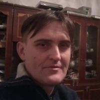 Олег, 56 лет, Телец, Луцк