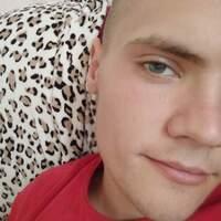 Дмитрий, 18 лет, Дева, Белгород