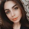 Яна, 19, г.Днепр