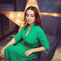 Илюза, 21 год, Близнецы, Екатеринбург