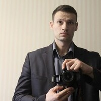 Космос, 32 года, Близнецы, Полтава