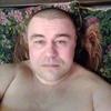 Aleksey, 41, Oryol